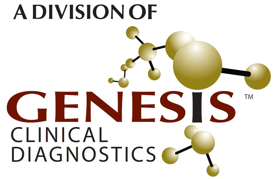 Division of Genesis Clinical Diagnostics
