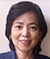 Dr. Ling Gao