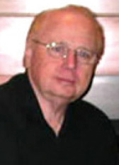 Richard C. Tilton