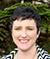 Dr. Valerie McWhorter